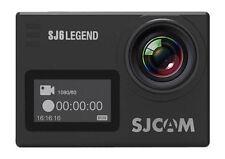 Camcorder mit SDXC/SDHC/SD-Aufnahmemedien und Touchscreen ohne Angebotspaket