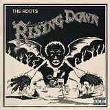 ROOTS (THE) - Rising down - CD Album