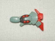 Gundam Accessory Neros Gundam left leg