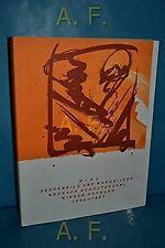 Zum Deckenbild des großen Redoutensaales der Wiener Hofb... | Buch | Zustand gut