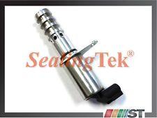 Fit GM 2.8/2.9/3.5/3.7/4.2L Vortec Engine Timing VVT Solenoid Camshaft Actuator