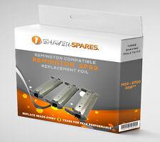 Remington SP93 Compatible Foils for RS TCT3 Foil Shaver  and MS3-2700