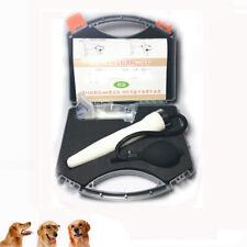 Various Size Dogs Artificial Insemina Syringe Dog Imitation Natural Mating Tool