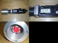 Bosch Bürstenloser Servomotor SR-A1.0012.060-14.000