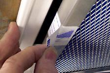 18x30x1 Electrostatic Furnace A/C Air Filter - Washable - Lifetime Warranty
