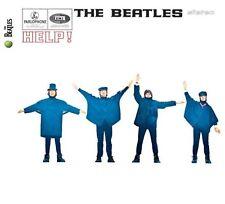 Beatles - Help! (CD NEUF)