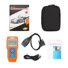 Professional VAG505 VW/AUDI/SEAT/SKODA Memo Scanner Diagnostic Fault Scanner