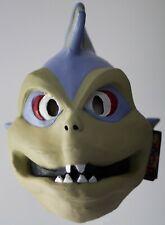 Scary Halloween Mask III