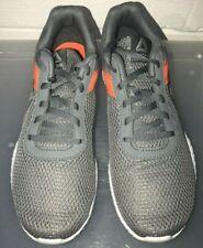 Reebok Flexagon Energy Shoe - Men's Training Size 8 Alloy/Silver Metallic