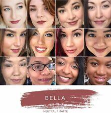 Bella Lipsense And Glossy Gloss By Senegence
