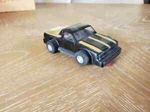 Parma Womp Womp 4x4 4 wheel drive truck original survivor 1980's!!!!!!!!!!