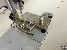 MG1 Magnetic Gauge, Sewing machine guide