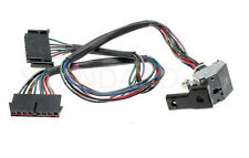 OEM DS810 NEW Wiper/Washer Switch DODGE,PLYMOUTH *1987-1989*