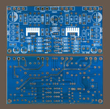 amplifier pcb products for sale | eBay