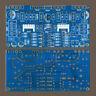 Hifi 2SA1943 2SC5200 Toshiba High Power Amplifier Board Mono 200W Audio Amp PCB