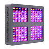 VIPARSPECTRA 600W LED Grow Light Full Spectrum for Indoor Plants Replace HPS HID