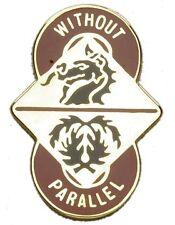 0008 Transportation Bde Unit Crest (WIthout Parallel)