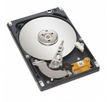 "83H7084 09J1157 DPLA-25120 IBM 5.1GB 2.5"" IDE Laptop Hard Drive"