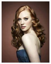 "--TRUE BLOOD--(JESSICA) ""DEBORAH ANN WOLL"" --Glossy 8x10 Photo-a-"
