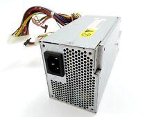 Lenovo 54Y8804 PC7001 ThinkCentre M58E 280W Power Supply