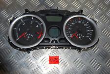 Renault Megane II 1.5dCi Kombiinstrument Tacho 8200408798