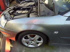 SAAB 93 9-3 9 3 CONVERTIBLE 2004 GUARD / FENDER FOR LEFT HAND FITS 03-07