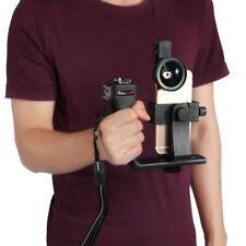 Phone Camera Mount Kit Holder Smart Universal L Shaped Adjustable Handheld Lens