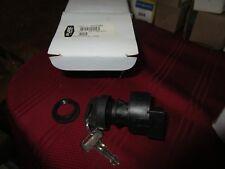 Polaris sportsman ignition switch new 4012163