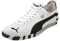 Puma by Mihara black label MY-18 Special Edition Sneaker Size UK7 RRP €160