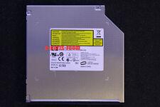 12.7mm For Sony AD-7560A AD-7560B DVD RAM DVDRW CDRW Slim IDE Drive