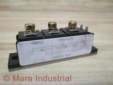 Powerex CD431490 Power Block