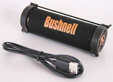 Bushnell Handy Solar Ladegerät Powerbank Solar Panel