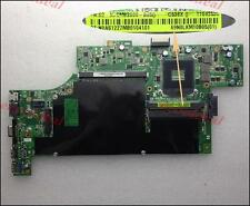 For ASUS G53JW MOTHERBOARD 60-N0ZMB1300-B04 100% Tested GOOD !!