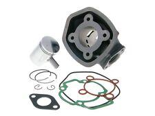 Aprilia SR 50 R Factory Di-Tech Cylinder Kit Standard