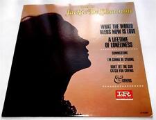 This Is Jackie De Shannon  1965  Imperial 9286  Mono  Pop  R&R  Vinyl LP  VG+