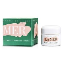 Creme De La Mer The Moisturizing Cream 30ml