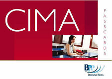 Very Good, CIMA - P9: Management Accounting: Financial Strategy: Strategic paper
