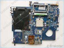 Carte mere Motherboard H.S Faulty HCW51  L03  LA-3121P ACER ASPIRE 5100