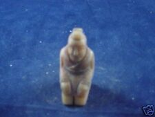 Chinese Jade Man Statue #231