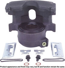 Cardone Industries 18-4075 Front Right Rebuilt Brake Caliper With Hardware