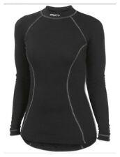 Tee shirt /sous vêtement TECHNIQUE femme CRAFT Pro zero 199895-Noir - XL(46/48)