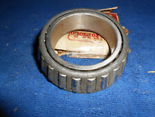 1948-57 Ford Trucks -  Differential Timken Cone & Roller Bearing - NOS
