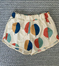 Bobo choses Swim Shorts 8-9 Yrs