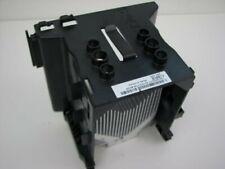 Dell Dimension E521 Heatsink & Shroud- KN277