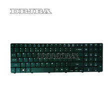 New Laptop US Keyboard For Acer Aspire 5250 5251 5349 5551G 5553G 5740 5741 5742