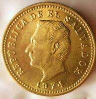 1966 DENMARK 5 ORE FREE SHIPPING High Quality Vintage Coin Denmark Bin #3