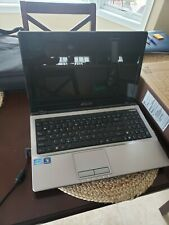 ASUS A53E 15.6in. (500GB, Intel Core i5 2nd Gen., 2.5GHz, 4GB) Notebook/Laptop -