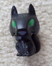Funko Game of Thrones - Mystery Minis- Shaggy Dog