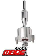 MACE GETRAG 5-SPEED BILLET SHORT SHIFTER HOLDEN 304 5.0L V8