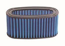 Kool Blue KO3015 Lifetime Washable Air Filter 94 Ford 7.3L International Diesel